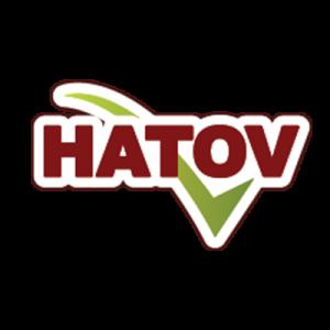 hatov